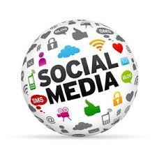 Consejos para indecisos sobre Redes Sociales en la empresa