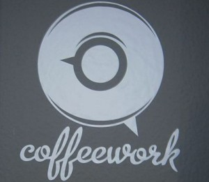 CoffeeWork Alicante