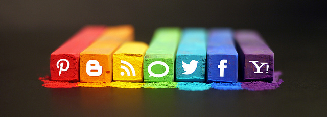Social Media Plan. Puntos imprescindibles para lograr tus objetivos.