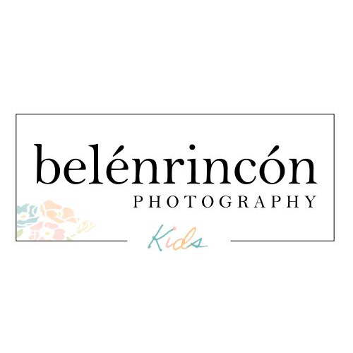 Belén Rincón
